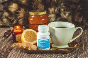 Így védem az immunrendszerem ősszel a nátha ellen